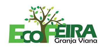 EcoFeira Granja Viana